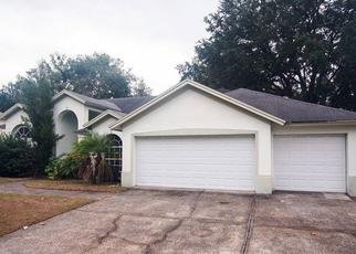 Foreclosed Home in Riverview 33569 GLENPOINTE DR - Property ID: 4451249902