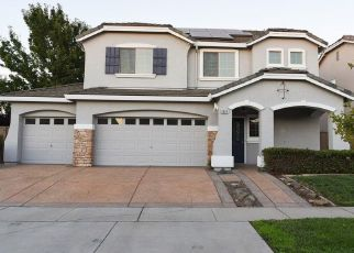 Foreclosed Home in Marysville 95901 FREESTONE DR - Property ID: 4451287559