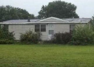 Foreclosed Home in Bridgeville 19933 OAK RD - Property ID: 4451298507