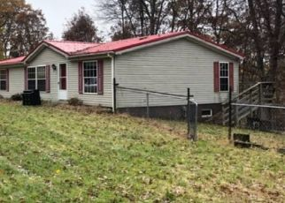 Foreclosed Home in Punxsutawney 15767 ELBELL RD - Property ID: 4451312969