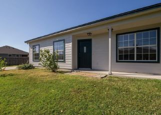 Foreclosed Home in Corpus Christi 78418 SANDS DR - Property ID: 4451319532