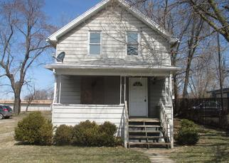 Foreclosed Home in Lansing 48906 E OAKLAND AVE - Property ID: 4451323469