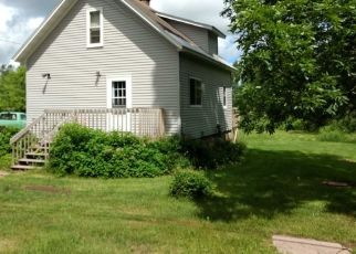 Foreclosed Home in Ironwood 49938 SUTHERLAND AVE - Property ID: 4451329157