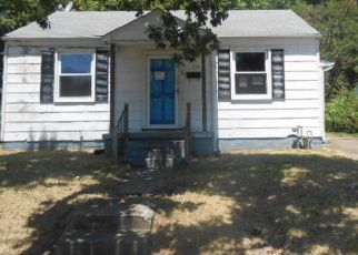 Foreclosed Home in Danville 24541 HARRIS PL - Property ID: 4451334421