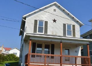 Foreclosed Home in Irvona 16656 HOPKINS ST - Property ID: 4451340103