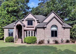 Foreclosed Home in Yorktown 23693 MATOAKA TURN - Property ID: 4451346686