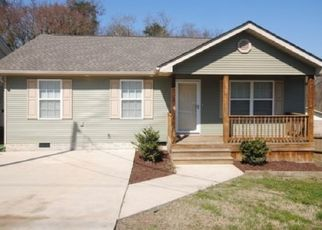 Foreclosed Home in Chattanooga 37416 ROTARY DR - Property ID: 4451366393