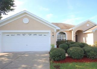 Foreclosed Home in Belleview 34420 SE 99TH LN - Property ID: 4451371652