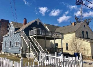 Foreclosed Home in Bay City 48708 FITZHUGH ST - Property ID: 4451380853