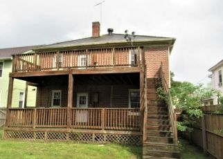 Foreclosed Home in Suffolk 23434 S MAIN ST - Property ID: 4451387412