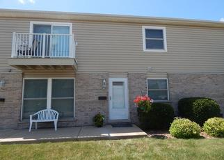 Foreclosed Home in Tinley Park 60477 164TH CT - Property ID: 4451422902