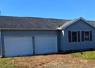 Foreclosed Home in Worton 21678 AUSTIN LN - Property ID: 4451425519