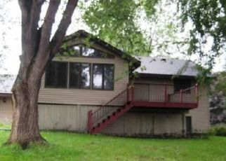 Foreclosed Home in Osseo 55369 EVERGREEN LN N - Property ID: 4451438212