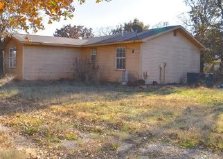 Foreclosed Home in Guthrie 73044 ARMADILLO DR - Property ID: 4451495148