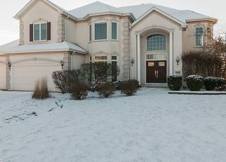 Foreclosed Home in Geneva 60134 FAIRWAY CT - Property ID: 4451517942