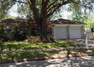 Foreclosed Home in Pasadena 77504 WATTERS RD - Property ID: 4451525822