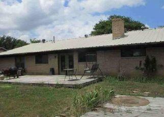 Foreclosed Home in Bonham 75418 CARPENTER LOOP - Property ID: 4451527117