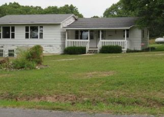 Foreclosed Home in Ava 65608 STATE HWY W - Property ID: 4451536771