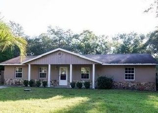 Foreclosed Home in Inverness 34450 S PELICAN AVE - Property ID: 4451537191