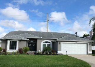 Foreclosed Home in Bradenton 34203 DOVER STREET CIR E - Property ID: 4451556924