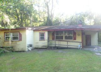 Foreclosed Home in Hastings 32145 DANIELS ST - Property ID: 4451576176