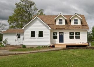 Foreclosed Home in Great Barrington 01230 WHITE BIRCH LN - Property ID: 4451626554