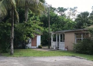 Foreclosed Home in West Palm Beach 33417 ROSEWOOD VILLA LN - Property ID: 4451632689