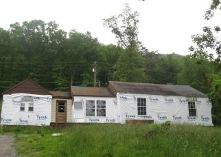 Foreclosed Home in Powell 37849 ANDERSONVILLE PIKE - Property ID: 4451644954