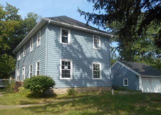 Foreclosed Home in Hastings 49058 N M 43 HWY - Property ID: 4451712387