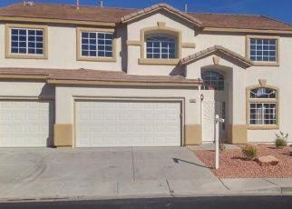 Foreclosed Home in North Las Vegas 89032 BLUE GULL ST - Property ID: 4451728601
