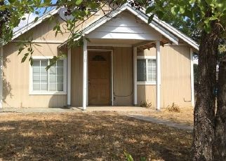 Foreclosed Home in Susanville 96130 5TH ST - Property ID: 4451748753
