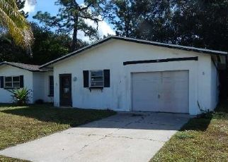 Foreclosed Home in North Fort Myers 33917 CHALMER DR - Property ID: 4451775906