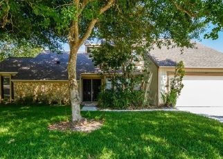 Foreclosed Home in Longwood 32750 N MARCY DR - Property ID: 4451823193