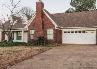 Foreclosed Home in Memphis 38125 ANNANDALE DR - Property ID: 4451855617