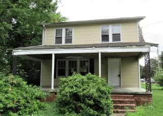 Foreclosed Home in Portsmouth 23704 LINCOLN ST - Property ID: 4451878829