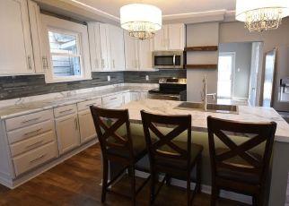 Foreclosed Home in Topeka 66616 NE EMMETT ST - Property ID: 4451887135