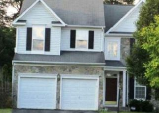Foreclosed Home in Severn 21144 OKEEFE DR - Property ID: 4451927883