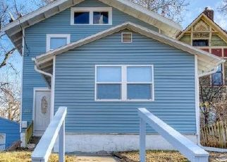 Foreclosed Home in Des Moines 50314 8TH ST - Property ID: 4451928309