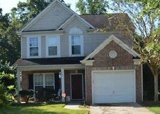 Foreclosed Home in Charlotte 28216 BRAVEHEART LN - Property ID: 4451971226