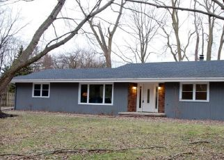 Foreclosed Home in Maumee 43537 S CHANTICLEER DR - Property ID: 4451993124