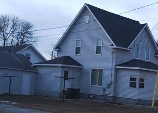 Foreclosed Home in Osakis 56360 CENTRAL AVE - Property ID: 4452028613
