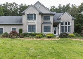 Foreclosed Home in Mullica Hill 08062 LANGE CT - Property ID: 4452029933