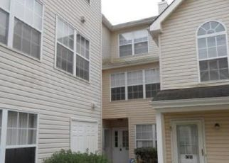 Foreclosed Home in North Brunswick 08902 PLYMOUTH RD - Property ID: 4452123656