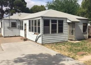 Foreclosed Home in Big Spring 79720 W 18TH ST - Property ID: 4452177519
