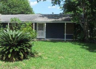Foreclosed Home in La Porte 77571 S 6TH ST - Property ID: 4452179265