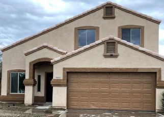 Foreclosed Home in Phoenix 85041 S 11TH DR - Property ID: 4452200289
