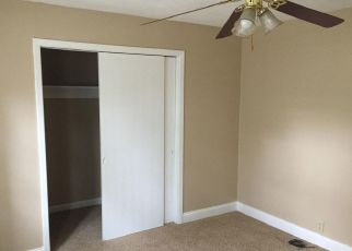 Foreclosed Home in Vidalia 30474 GREEN ST - Property ID: 4452205105