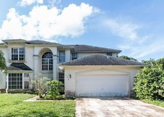 Foreclosed Home in Loxahatchee 33470 89TH PL N - Property ID: 4452214753