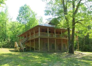 Foreclosed Home in Cedar Bluff 35959 COUNTY ROAD 585 - Property ID: 4452224382