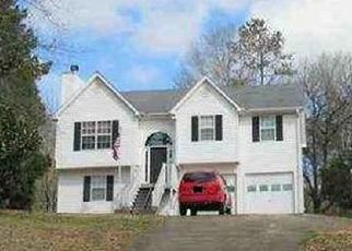 Foreclosed Home in Rockmart 30153 OLD CEDARTOWN RD - Property ID: 4452250665